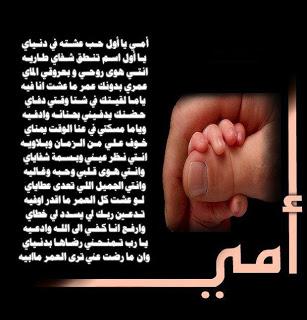 ���� ������ �� ���� - ����� ���� ������ ���� ������ - ����� �� ���� ����� ���� ��� 2013_1380813737_866.
