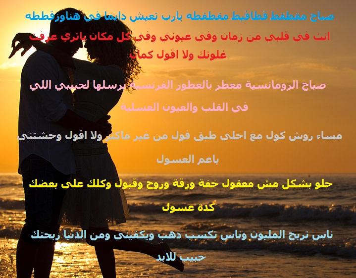 2013_1381090046_321.jpg