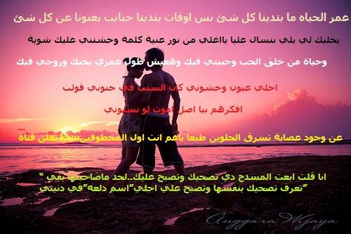 2013_1381090046_845.jpg