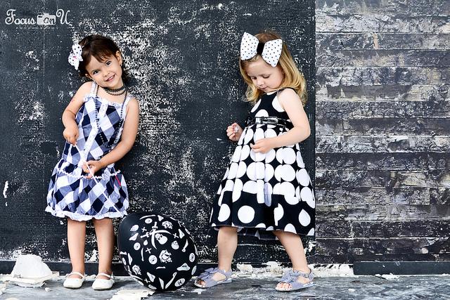6bee59d6269b9 احلى ملابس اطفال للعيد