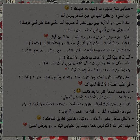 2013_1381525907_398.jpg