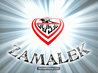 ��� ������� ����� 2016 ,Photos Zamalek ,��� ��������� ��� ����� ��� ������ ���������� �� ��� ������ 2013_1381526325_237.
