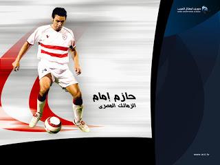 ��� ������� ����� 2016 ,Photos Zamalek ,��� ��������� ��� ����� ��� ������ ���������� �� ��� ������ 2013_1381526325_739.