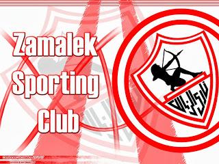 ��� ������� ����� 2016 ,Photos Zamalek ,��� ��������� ��� ����� ��� ������ ���������� �� ��� ������ 2013_1381526325_990.