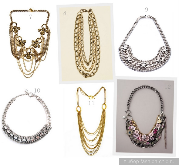 ���� ����� ����  , Women chains , ����� ������ 2016 2013_1381534988_568.