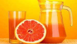 ����� ������ ���� ������ ���� ������ ����� �������� , Grapefruit juice 2013_1381545793_365.