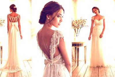 ���� ������ ������ 2016 �������� ���������� ��������,Wedding dresses 2016, engagement and events2016 2013_1382322881_193.