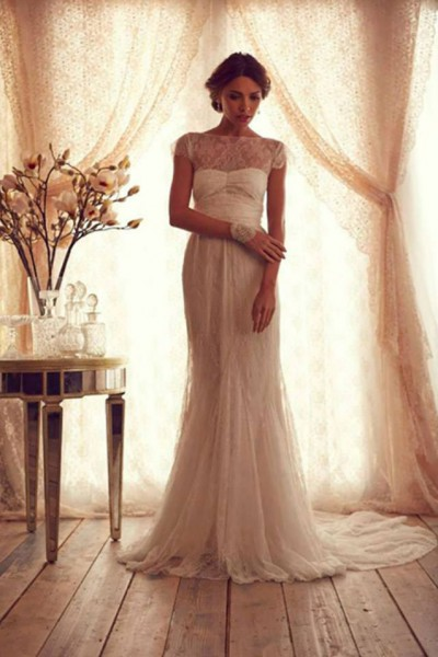 ���� ������ ������ 2016 �������� ���������� ��������,Wedding dresses 2016, engagement and events2016 2013_1382322881_593.