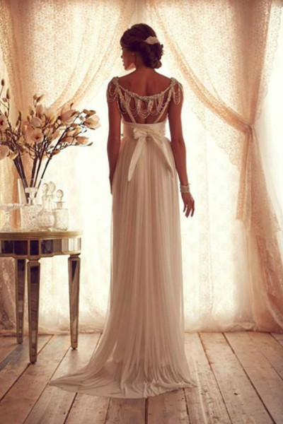 ���� ������ ������ 2016 �������� ���������� ��������,Wedding dresses 2016, engagement and events2016 2013_1382322881_742.