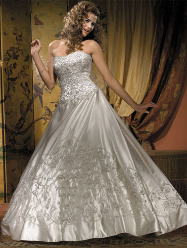 ���� ������ ������ 2016 �������� ���������� ��������,Wedding dresses 2016, engagement and events2016 2013_1382322884_495.