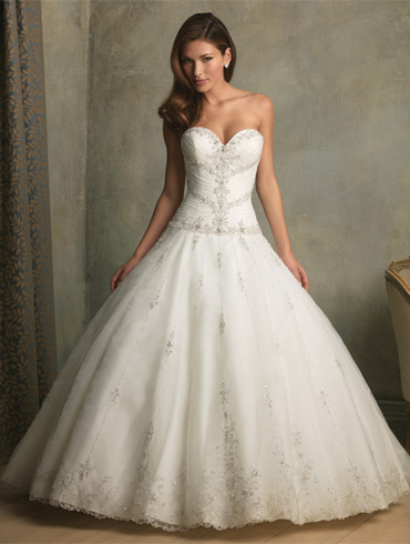���� ������ ������ 2016 �������� ���������� ��������,Wedding dresses 2016, engagement and events2016 2013_1382322887_318.
