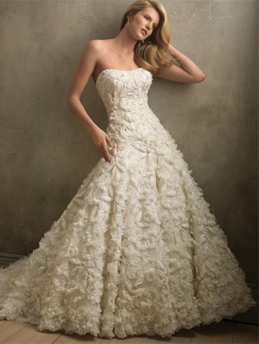 ���� ������ ������ 2016 �������� ���������� ��������,Wedding dresses 2016, engagement and events2016 2013_1382322890_381.