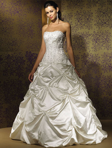 ���� ������ ������ 2016 �������� ���������� ��������,Wedding dresses 2016, engagement and events2016 2013_1382322891_574.