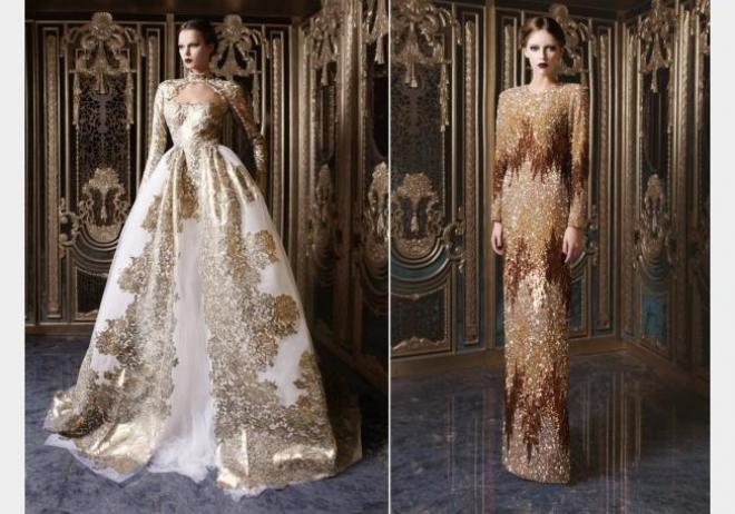 ���� ������ ������ 2016 �������� ���������� ��������,Wedding dresses 2016, engagement and events2016 2013_1382322892_949.