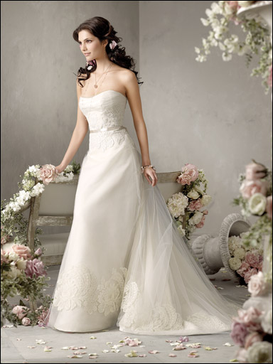 ���� ������ ������ 2016 �������� ���������� ��������,Wedding dresses 2016, engagement and events2016 2013_1382322897_152.