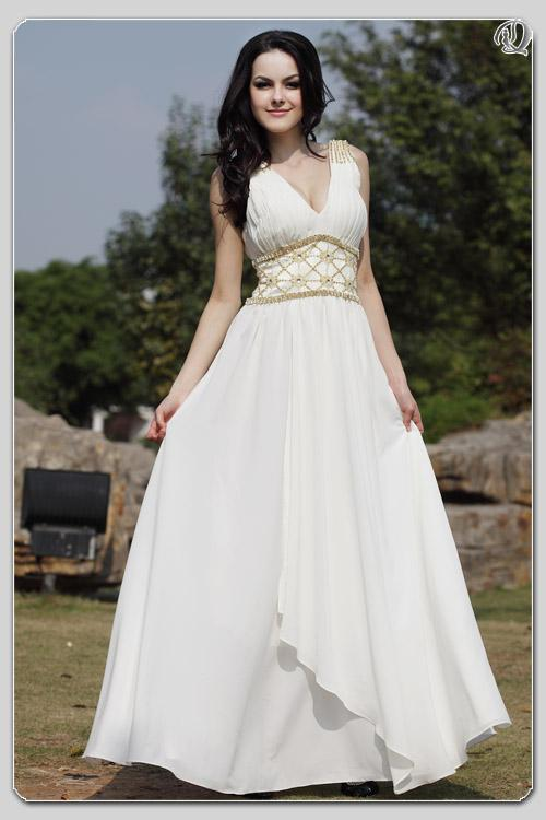 ���� ������ ������ 2016 �������� ���������� ��������,Wedding dresses 2016, engagement and events2016 2013_1382322899_280.