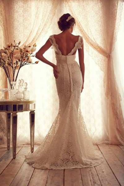 ���� ������ ������ 2016 �������� ���������� ��������,Wedding dresses 2016, engagement and events2016 2013_1382322902_979.