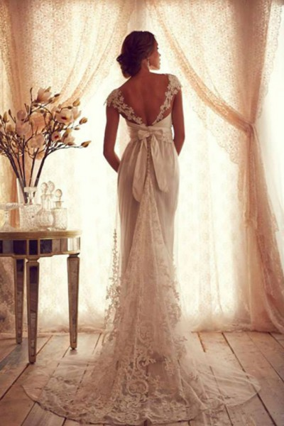 ���� ������ ������ 2016 �������� ���������� ��������,Wedding dresses 2016, engagement and events2016 2013_1382322903_734.