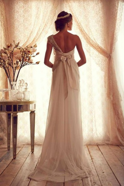 ���� ������ ������ 2016 �������� ���������� ��������,Wedding dresses 2016, engagement and events2016 2013_1382322904_395.