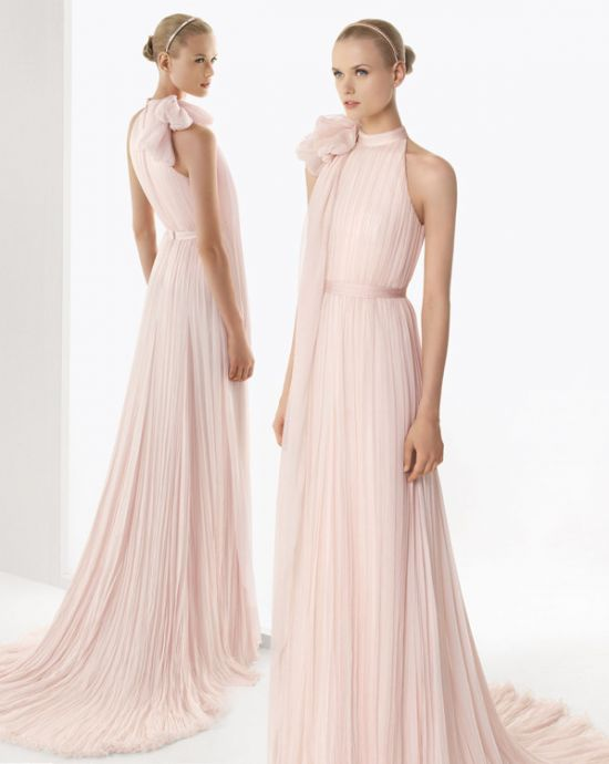���� ������ ������ 2016 �������� ���������� ��������,Wedding dresses 2016, engagement and events2016 2013_1382322904_410.