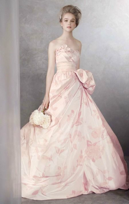 ���� ������ ������ 2016 �������� ���������� ��������,Wedding dresses 2016, engagement and events2016 2013_1382322904_520.