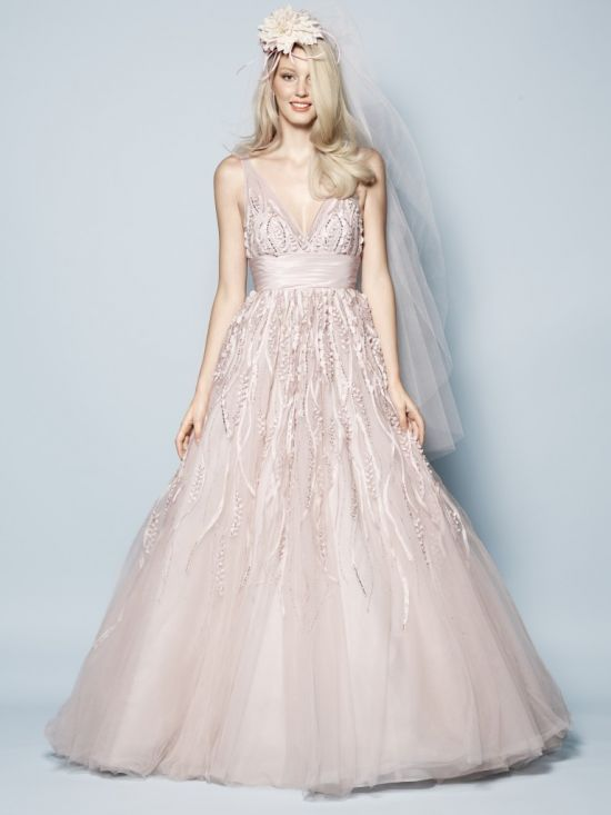 ���� ������ ������ 2016 �������� ���������� ��������,Wedding dresses 2016, engagement and events2016 2013_1382322904_547.