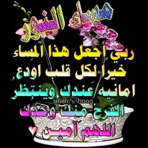 Good evening ������ ���� ����� � ����� ������ ������ ����� 2016 , ���� ������ ���� ����� ������ 2017 2013_1382754648_519.