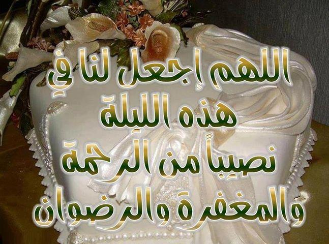 2013_1382754648_570.jpg
