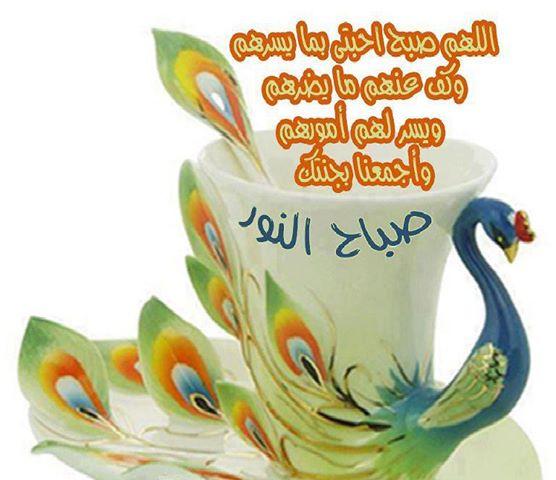 2013_1382756863_803.jpg
