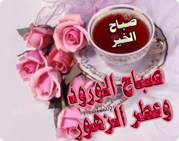 2013_1382756863_984.jpg