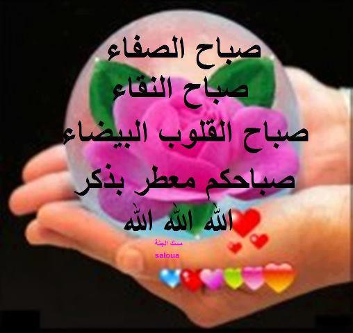2013_1382756865_343.jpg
