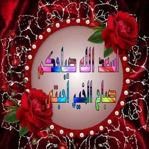 2013_1382756865_557.jpg