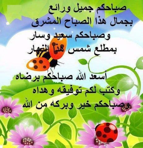 2013_1382756865_582.jpg