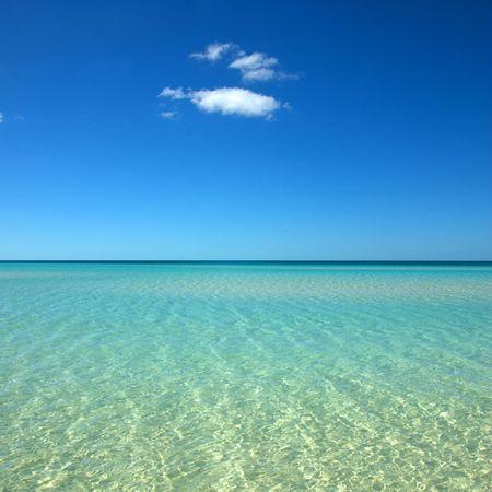 شاطئ البحر Beach pictures 2017