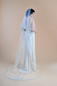 ���� ������� ����� ������ 2016 , Scarves embroidered Arais 2013_1382929168_481.