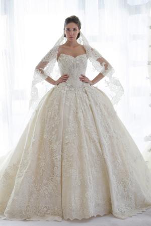 ������ ���� ����� ����� , ���� ����� ��� ������� �������� 2016 , Wedding Dresses 2013_1382958580_872.