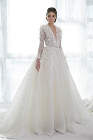 ������ ���� ����� ����� , ���� ����� ��� ������� �������� 2016 , Wedding Dresses 2013_1382958582_953.
