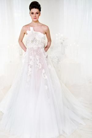 ������ ���� ����� ����� , ���� ����� ��� ������� �������� 2016 , Wedding Dresses 2013_1382958583_572.