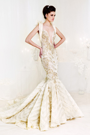 ������ ���� ����� ����� , ���� ����� ��� ������� �������� 2016 , Wedding Dresses 2013_1382958583_900.