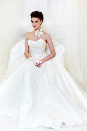 ������ ���� ����� ����� , ���� ����� ��� ������� �������� 2016 , Wedding Dresses 2013_1382958584_457.