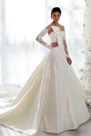 ������ ���� ����� ����� , ���� ����� ��� ������� �������� 2016 , Wedding Dresses 2013_1382958586_580.