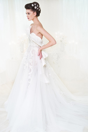 ������ ���� ����� ����� , ���� ����� ��� ������� �������� 2016 , Wedding Dresses 2013_1382958587_948.