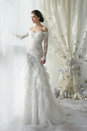 ������ ���� ����� ����� , ���� ����� ��� ������� �������� 2016 , Wedding Dresses 2013_1382958588_466.