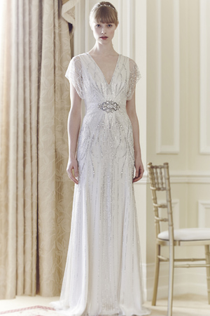 ������ ���� ����� ����� , ���� ����� ��� ������� �������� 2016 , Wedding Dresses 2013_1382958590_316.