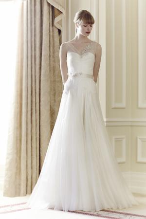 ������ ���� ����� ����� , ���� ����� ��� ������� �������� 2016 , Wedding Dresses 2013_1382958592_953.