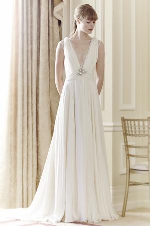 ������ ���� ����� ����� , ���� ����� ��� ������� �������� 2016 , Wedding Dresses 2013_1382958593_661.