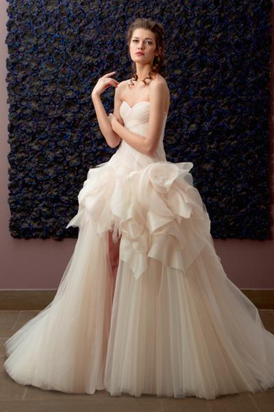 ������ ���� ����� ����� , ���� ����� ��� ������� �������� 2016 , Wedding Dresses 2013_1382958594_481.