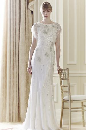 ������ ���� ����� ����� , ���� ����� ��� ������� �������� 2016 , Wedding Dresses 2013_1382958595_791.