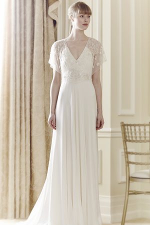 ������ ���� ����� ����� , ���� ����� ��� ������� �������� 2016 , Wedding Dresses 2013_1382958597_836.