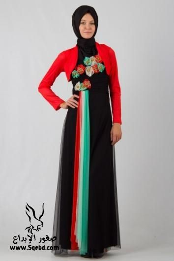 ���� ����� �������� ������ , Photos veiled dresses 2013_1383118101_737.